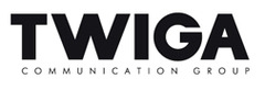 TWIGA Communication Group